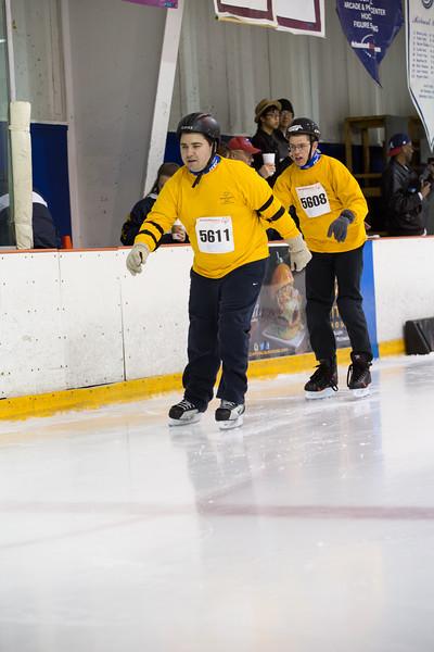 Special Olympics Speed Skating-59.jpg