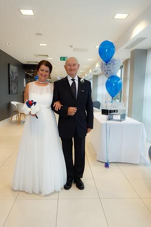 Phil & Gloria Croxon Wedding-147.jpg