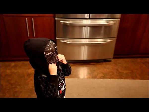 Elan Darth Vader.wmv