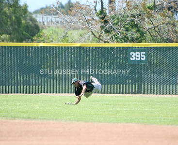 Playoff Game 2 vs Chabot_Sunday May 6 Victory.  (Congratulations Ohlone baseball players on your victory.  The photos are all uploaded).