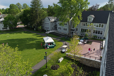 Concord Academy - June 2017