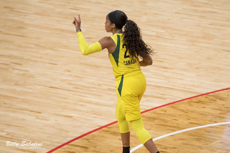 20190814 Seattle vs. Mystics 11.jpg