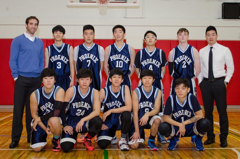 AISA_Basketball_Team_pics_2015-3935.jpg