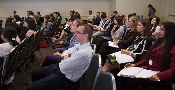 2-Pre_Conference_Consortia