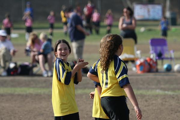 Soccer07Game10_109.JPG