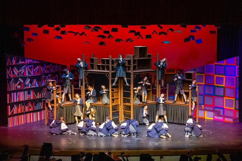 Matilda - Chap Theater 2020-46.jpg