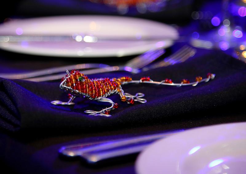 Gala-dinnerTuesday-2082.jpg