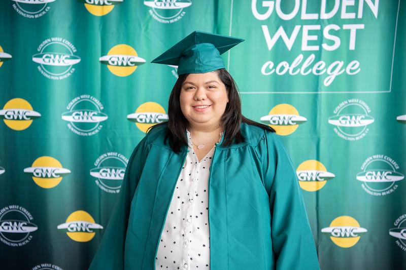 GWC-Graduation-Summer-2019-5269.jpg