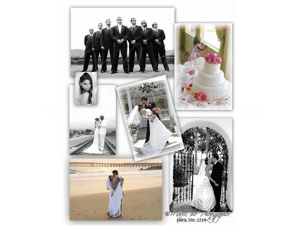 marie, the photographer weddingz.jpg