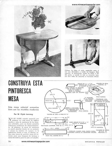 construya_esta_pintoresca_mesa_mayo_1967-01g.jpg
