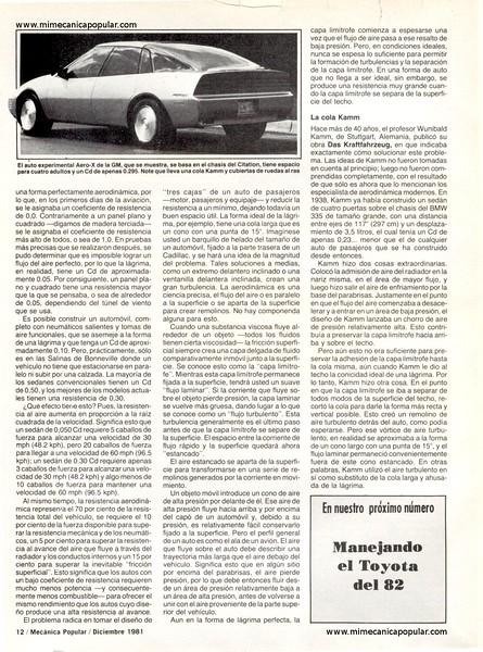 en_busca_del_auto_perfecto_diciembre_1981-04g.jpg