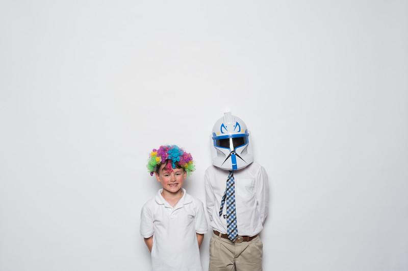 Jordan + Delton Photobooth-84.jpg