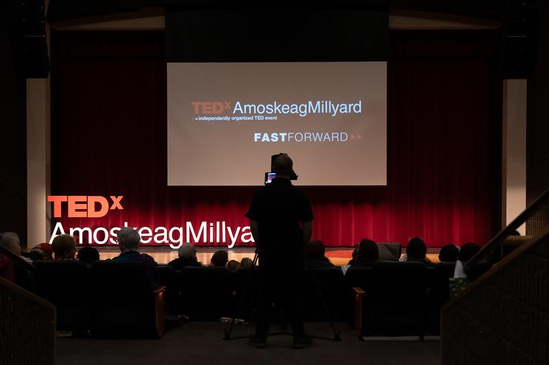 TEDxAM19-0030.JPG