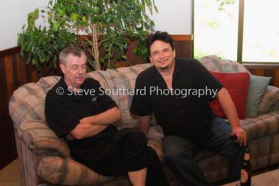 Friends Of Gary Dunn