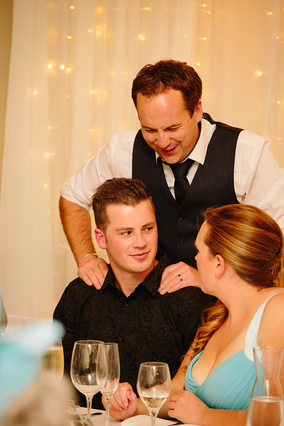Adam & Katies Wedding (855 of 1081).jpg