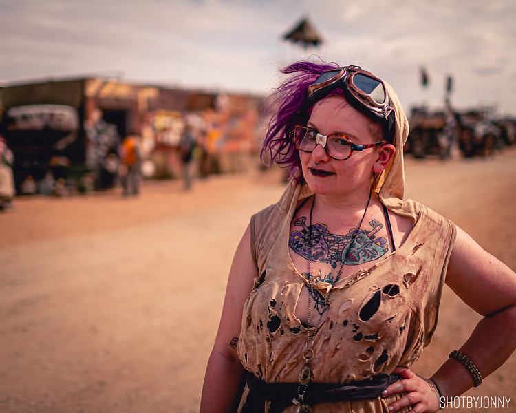 20190925-WastelandWeekend-3940.jpg