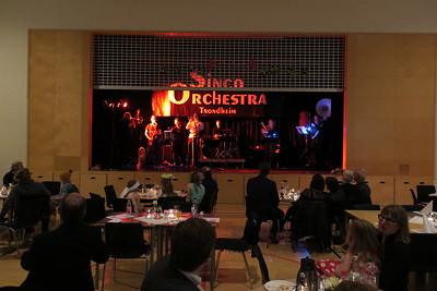 2017-03-25 Gjest BSS Jubileumskonsert
