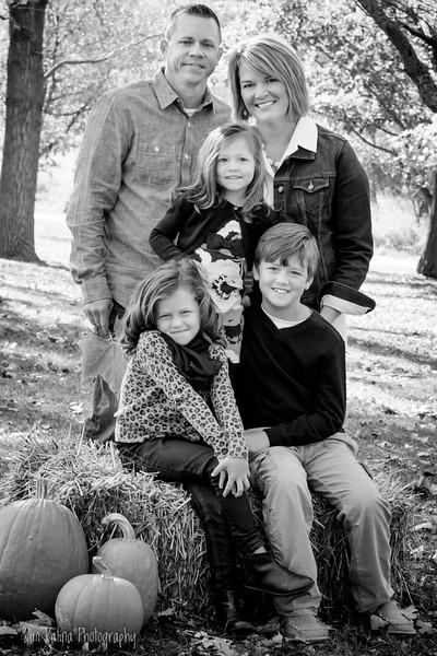 family wm bw-9511.jpg