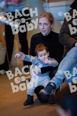 ©Bach to Baby 2019_Laura Woodrow_Putney_2019-30-11_ 22.jpg