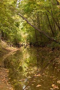 Lanana Creek001