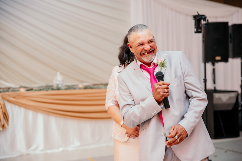 14 DECEMBER 2018 - VUKILE & BERENICE WEDDING 1-472.jpg