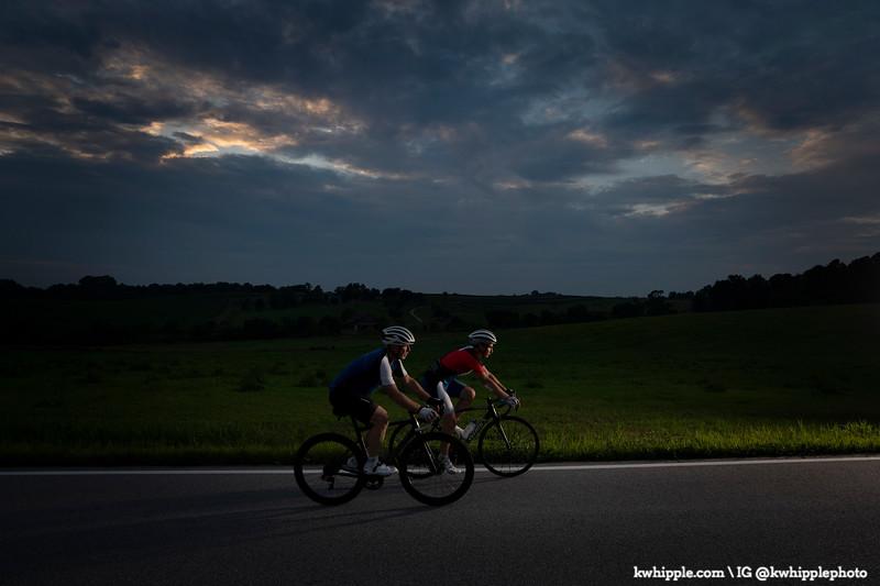 kwhipple_scott_max_bicycle_20190716_0298.jpg
