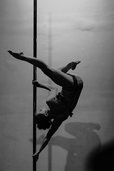 Kairos Circus Benefit-20150109-855.jpg