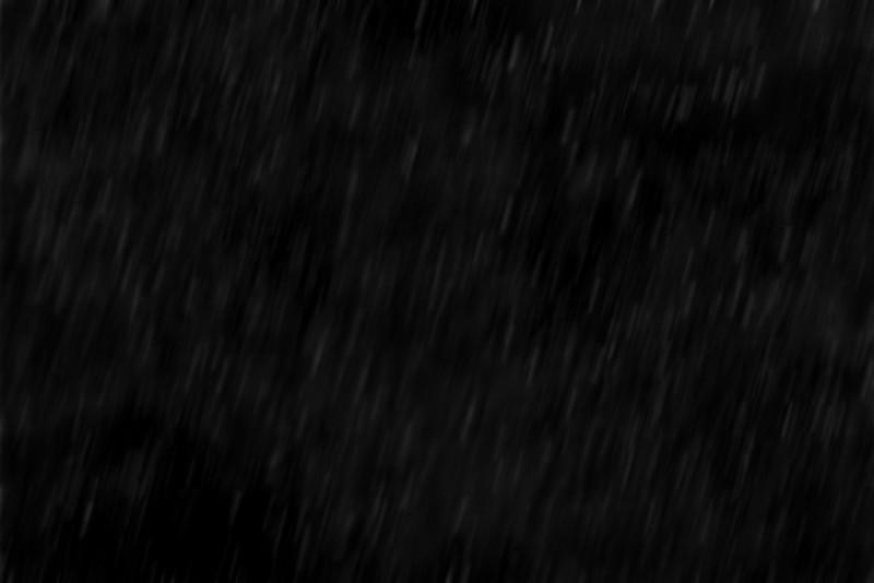 Rain 12.jpg