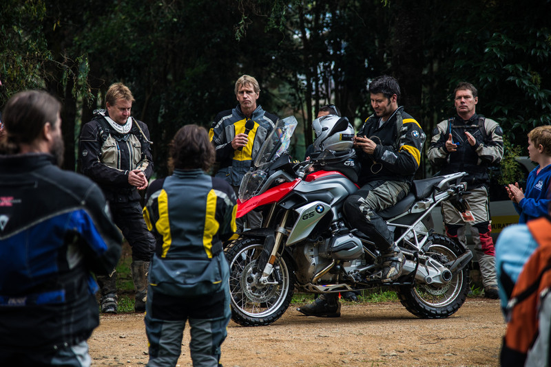 Touratech Travel Event - April, 2013-25.jpg