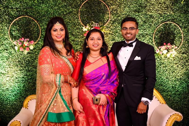2019-12-Ganesh+Supriya-5110.jpg