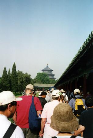China May 2002