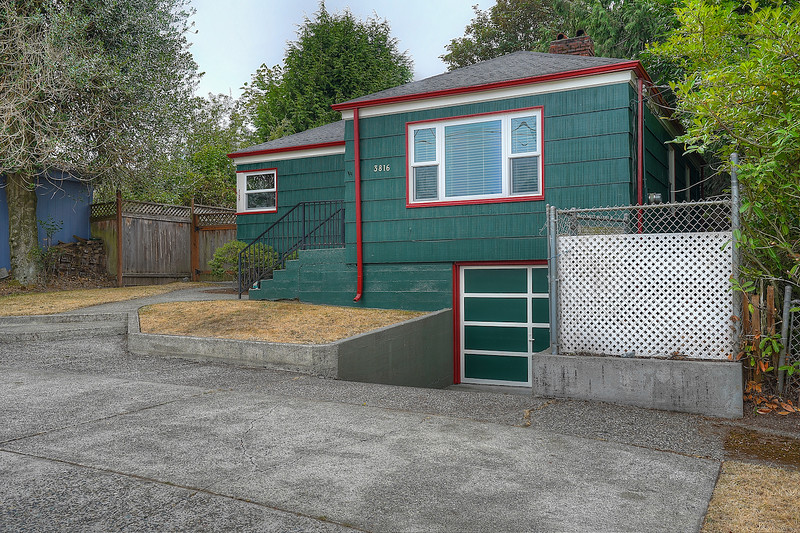 Mike Larson - Resized - 3816 N. 15th St.