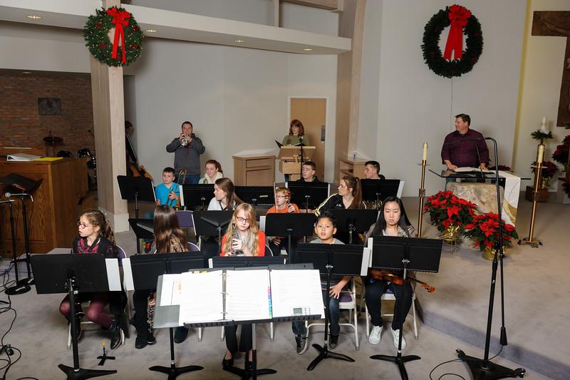 20151223 ABVM Choir Rehearsal-6474.jpg