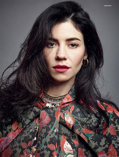 Creative-space-artists-hair-stylist-photo-agency-nyc-beauty-editorial-wardrobe-stylist-campaign-Natalie-read-PX25-MARINA V3 EG v2 CF-4.jpg