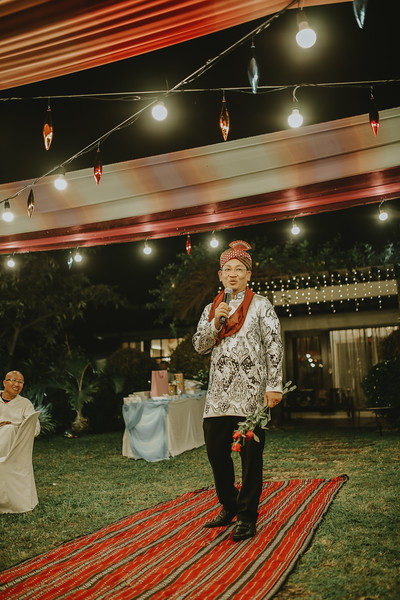 Teddy Sylvia Wedding-1221.jpg