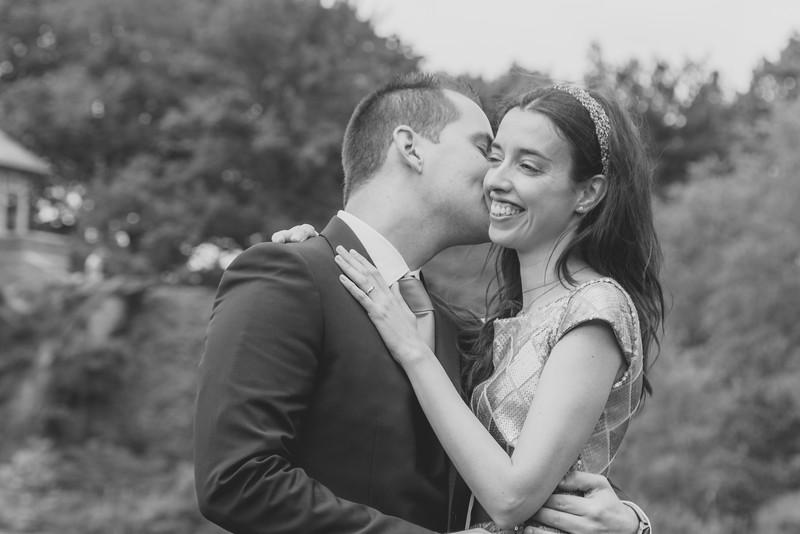 Ismael & Aida - Central Park Wedding-50.jpg
