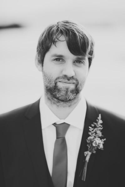 238-H&A-Wedding.jpg