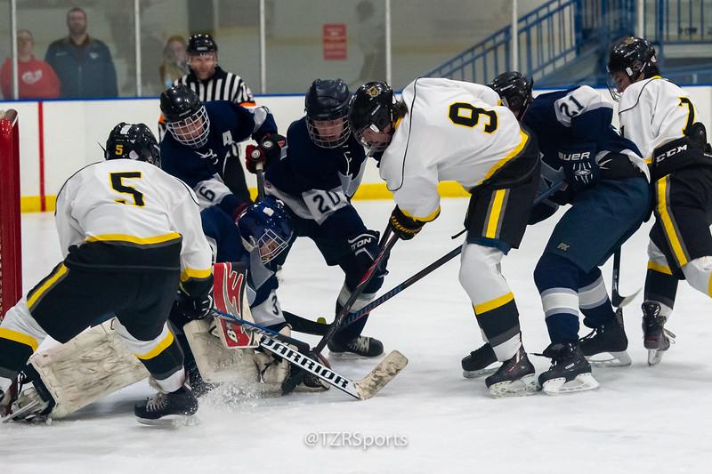 OA United Hockey vs Marysville 11 25 2019-1679.jpg