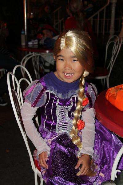 Disney Halloween 021.jpg