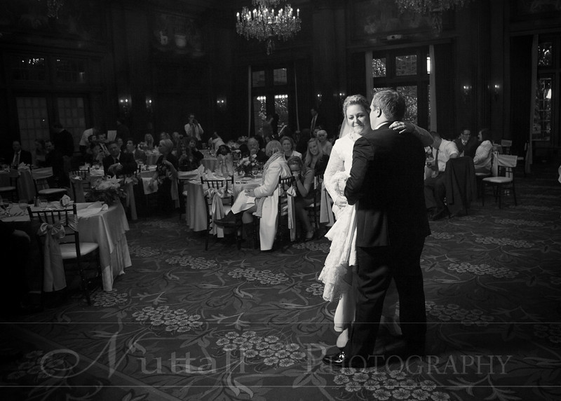 Lester Wedding 260bw.jpg