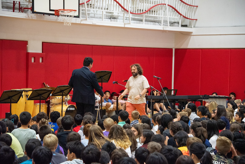 End of Year -Assembly-YIS_3882-2018-19.jpg