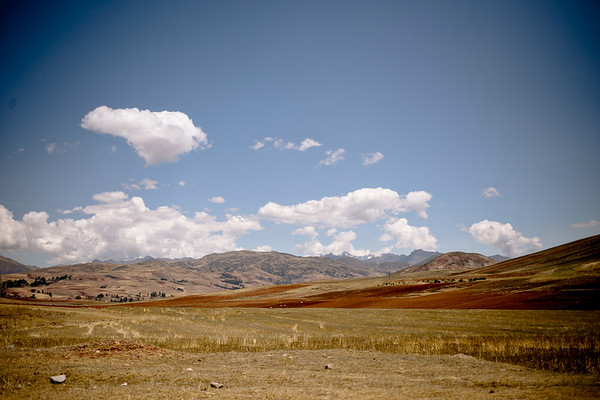 Peru_164.JPG