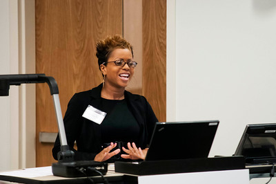 """Pride PR Presents - """"The Perfect Pitch"""" Small Business Competition 5-20-13 by Jon Strayhorn"""