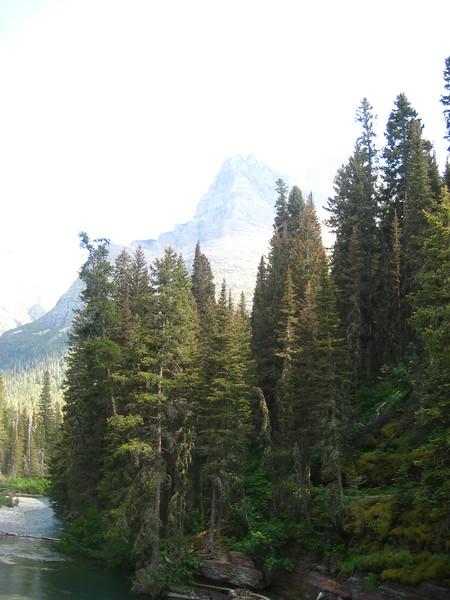 2008-07-24-YOCAMA-Montana_2748.jpg