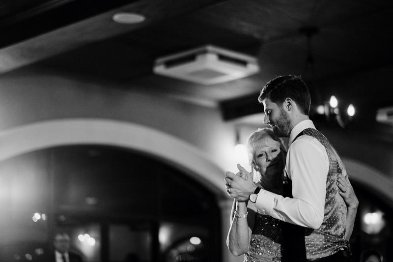 Jenna_Ryan_Wedding-1838.jpg