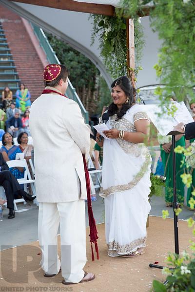 bap_hertzberg-wedding_20141011171537_PHP_8790.jpg