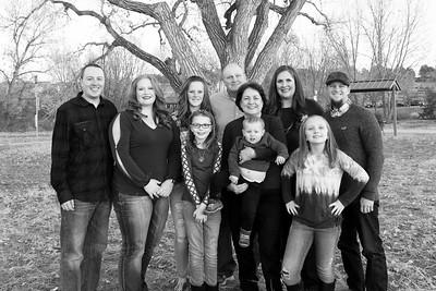 Perkal Family