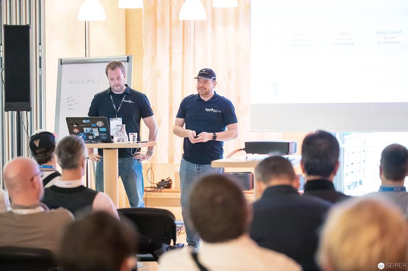 20181113_113206_experts_live_austria_3084.jpg