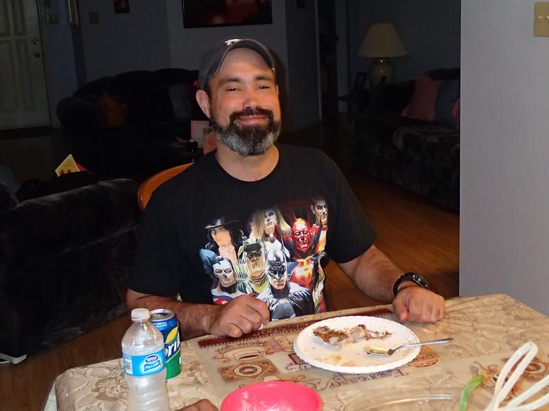 2015 05 11 - Texas - Dave's Birthday (50).JPG