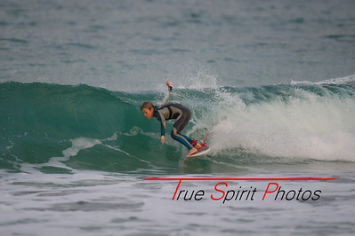 Western Australia Surfing & Bodyboarding 2013